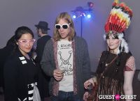 VISIONAIRE Haolloween Party #171