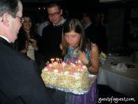 Cristina Civetta's Birthday #11