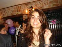Cristina Civetta's Birthday #18