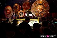 DBD Social, Julia Fehrenbach, and Gabe Bourgeois host Glow in The Circus at Carnival #194