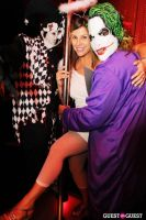 SingleAndTheCity.com Hosts Halloween Singles Party #21