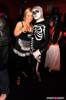SingleAndTheCity.com Hosts Halloween Singles Party #71