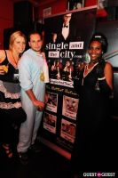 SingleAndTheCity.com Hosts Halloween Singles Party #78