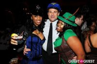 SingleAndTheCity.com Hosts Halloween Singles Party #194