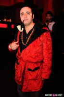 SingleAndTheCity.com Hosts Halloween Singles Party #203