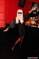 SingleAndTheCity.com Hosts Halloween Singles Party #211