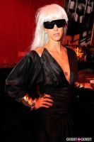 SingleAndTheCity.com Hosts Halloween Singles Party #214