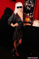 SingleAndTheCity.com Hosts Halloween Singles Party #215