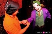 SingleAndTheCity.com Hosts Halloween Singles Party #216