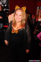 SingleAndTheCity.com Hosts Halloween Singles Party #230
