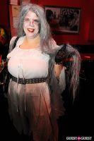 SingleAndTheCity.com Hosts Halloween Singles Party #236