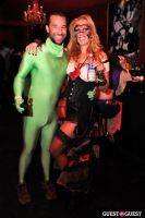 SingleAndTheCity.com Hosts Halloween Singles Party #244