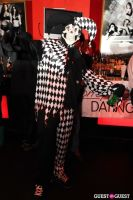 SingleAndTheCity.com Hosts Halloween Singles Party #261