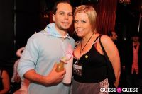 SingleAndTheCity.com Hosts Halloween Singles Party #266
