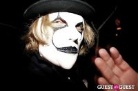 Halloween @ Skybar #5