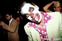 Halloween @ Skybar #7