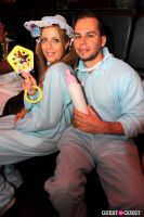 SingleAndTheCity.com Hosts Halloween Singles Party #275