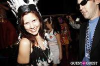 Halloween @ Skybar #44