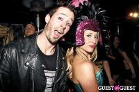 Halloween @ Skybar #59