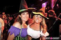 Halloween @ Skybar #194
