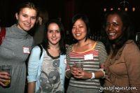 Girls In Tech #43