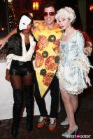 Pre-Halloween Fete #4