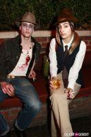 Pre-Halloween Fete #16