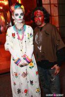 Pre-Halloween Fete #34