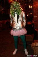 Pre-Halloween Fete #36