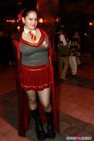 Pre-Halloween Fete #95