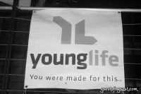 Young Life's Cocktails for a Cause #12