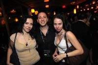 Gen Art Film Festival After Party #14