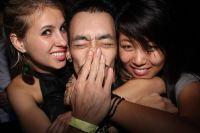 Yelawolf + Control 10-22-2010 #2