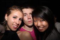 Yelawolf + Control 10-22-2010 #4