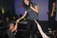 Yelawolf + Control 10-22-2010 #14