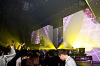 Yelawolf + Control 10-22-2010 #21