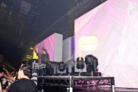Yelawolf + Control 10-22-2010 #23