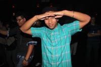 Yelawolf + Control 10-22-2010 #36