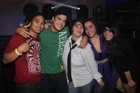 Yelawolf + Control 10-22-2010 #41