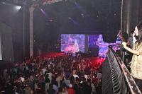 Yelawolf + Control 10-22-2010 #57