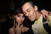 Yelawolf + Control 10-22-2010 #75