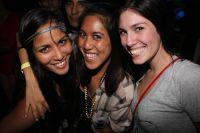 Yelawolf + Control 10-22-2010 #106