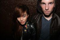 Yelawolf + Control 10-22-2010 #153