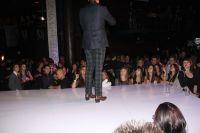 Yelawolf + Control 10-22-2010 #157