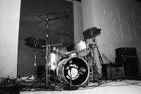 Yelawolf + Control 10-22-2010 #159