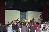 Yelawolf + Control 10-22-2010 #163