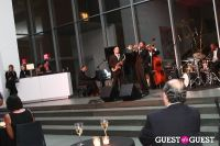 MoMA's 2010 Jazz Interlude #13