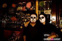 Dia De Los Muertos #4