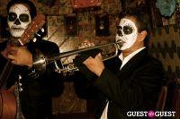 Dia De Los Muertos #11