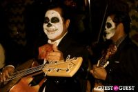 Dia De Los Muertos #14